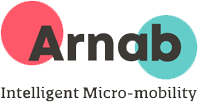 Arnab_logo-2