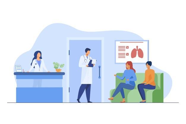 website-design-for clinics
